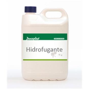 Hidrofugante