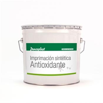 Imprimación Sintética Antioxidante