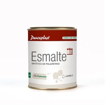 Esmalte Sintético  Antioxidante
