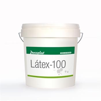 Latex-100